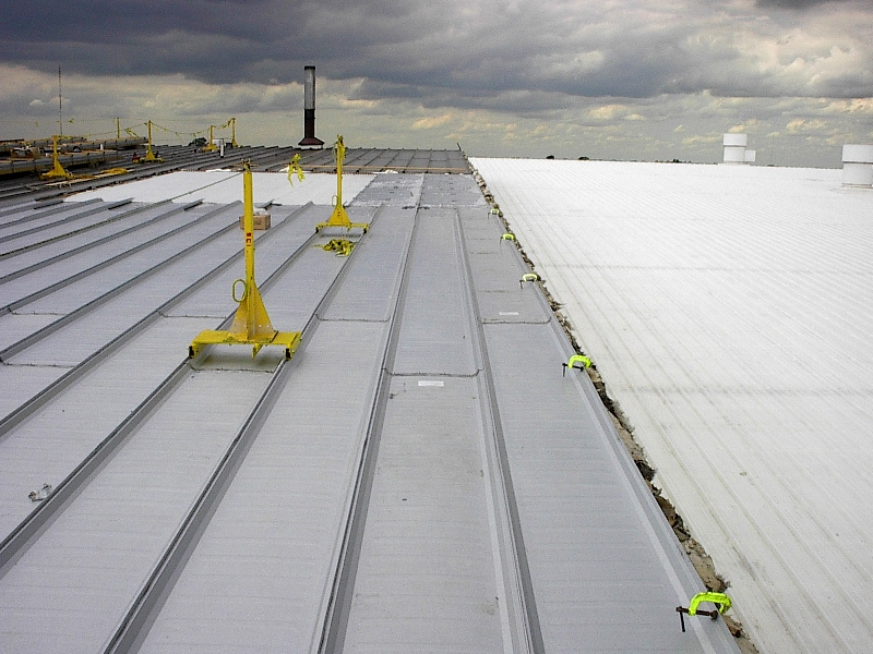 Bolton Roofing Supplies Areas We Cover Go To Image Page