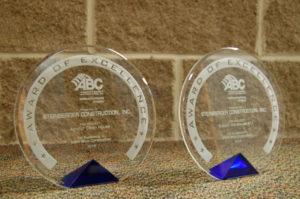 2016-abc-awards